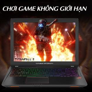http://laptopworld.vn/laptop-asus/asus-g-series.html